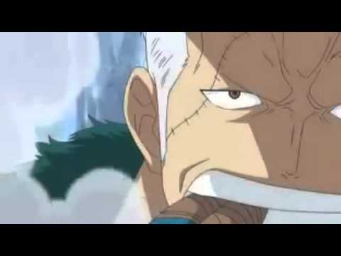 One Piece 585 Preview HD