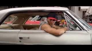 getlinkyoutube.com-رقص خطير في شوارع أمريكا يتسبب في وقف حركة السير   YouTube