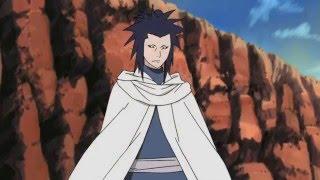 getlinkyoutube.com-Sasori & Deidara VS Orochimaru & Third Kazekage AMV Naruto Shippuden [ HD ]