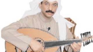getlinkyoutube.com-ياليل ياساري - عبادي الجوهر