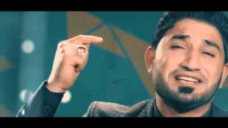 getlinkyoutube.com-لؤي البغدادي انتصار الشعب 2016