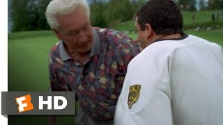 getlinkyoutube.com-The Price Is Wrong, Bitch - Happy Gilmore (8/9) Movie CLIP (1996) HD