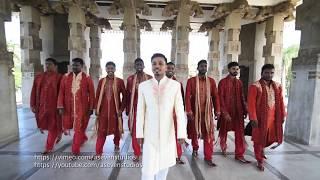 getlinkyoutube.com-TAMIL WEDDING BLOOPERS