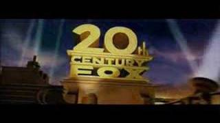 getlinkyoutube.com-20th Century Fox logo (1994-)