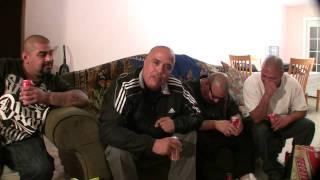 getlinkyoutube.com-Knightowl Speaks On Herman (Monsturd) Aka Monstrow (CrazyBoy Records) Pt. 1 *NEW 2011*
