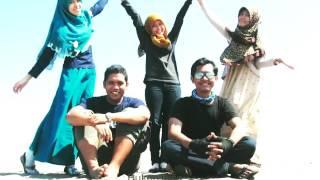 getlinkyoutube.com-Arti Keluarga -  Jong Andalas