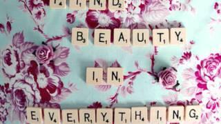 getlinkyoutube.com-Inside the mind of Borderline Personality Disorder .wmv