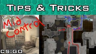 getlinkyoutube.com-Taking Mid Control on de_dust2
