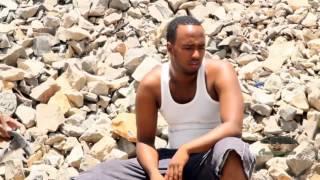 getlinkyoutube.com-Oromo Drama Dhodhooysa New2015