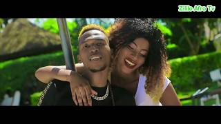 HD Empire Ft Yo Maps Oxygen (Official Music Video 2019)