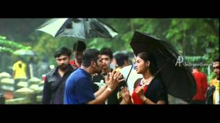 Malayalam Movie | 4 The People Malayalam Movie | Eve Teasing in College