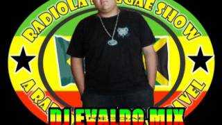 getlinkyoutube.com-MELO DE PROBLEMATICO 2011 DJ EVALDO MIX