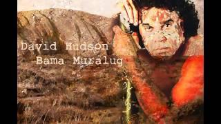 getlinkyoutube.com-David Hudson Bama Muralug