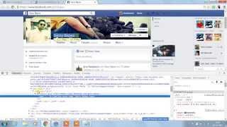 getlinkyoutube.com-how to verify facebook profile or page