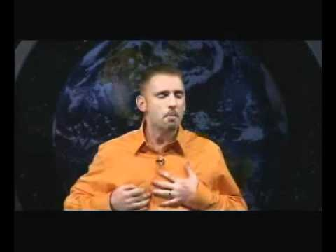 Creation Seminar - Beginnings # 5 - Fact vs. Faith - Eric Hovind
