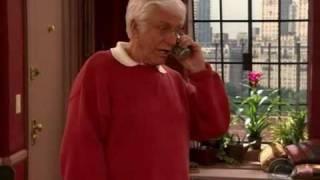 getlinkyoutube.com-The Dick Van Dyke Show Revisited (Part 2)
