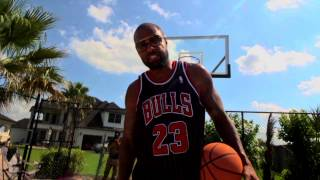 Slim Thug - Believe Me (Remix)