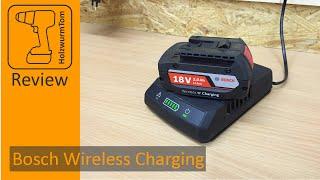 getlinkyoutube.com-Bosch Wireless Charging kurzer Überblick