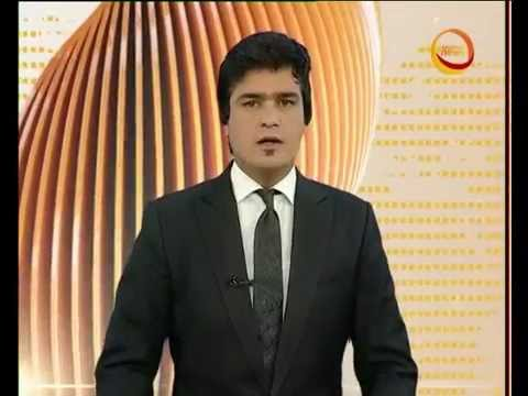 KAMRAN AMIRI NEWS ON KHURSHID NEWS 11 AM       30 04 1393