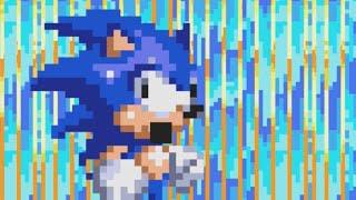 getlinkyoutube.com-Sonic Oddsh*t (April Fool 2015)