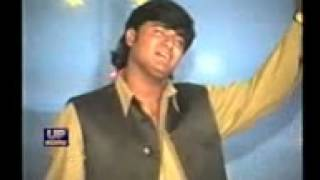 getlinkyoutube.com-MASTER MANZOOR PYARA DUA KAR OLD SONGS 03342238608