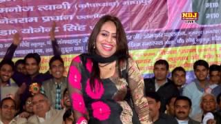 সুন্দরি মেয়ের দুধ দুলানু ডান্স দেখলে আপনার চোখ কপালে অঠবে || bangla village weding dance 2017