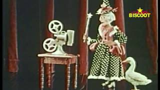 Little Miss Muffet Sat On A Tuffet Eating Of Curds   Mother Goose   Queen Of Hearts   Nersery Rhymes