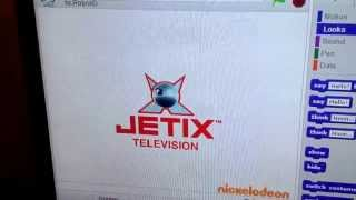 getlinkyoutube.com-Discovery Kids Sign On