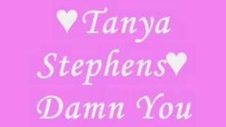 getlinkyoutube.com-Damn You - Tanya Stephens