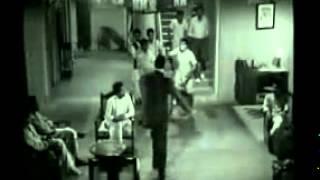 Rafi - Ehsaan Mere Dil Pe Tumhara Hai Dosto - Gaban [1966] - YouTube.FLV