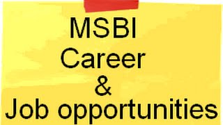 getlinkyoutube.com-MSBI Career and Job opportunities.( Microsoft Business Intelligence)