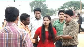 "getlinkyoutube.com-""Ishtamtho"" Telugu Short Film"