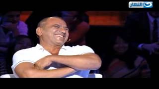 getlinkyoutube.com-برنامج من غير زعل - الحلقة الثانية عشر مع محمد لطفى