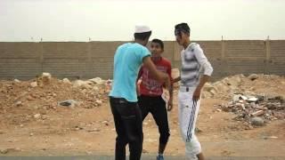 getlinkyoutube.com-mhabele DZ se7ba l3awja أفضل فديو يمكن أن تشاهده مضحك