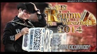 getlinkyoutube.com-disculpe usted remmy valenzuela 2014