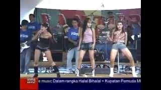getlinkyoutube.com-DANGDUT WIYUNG HOT.( Abang Rony Pantura )  (Anna ,Noorma,Mia)