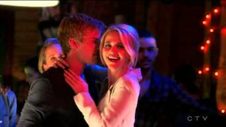 getlinkyoutube.com-Graham Rogers /Caleb Haas (kiss scene #3) - Quantico (tv series) #9