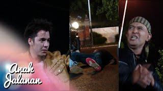 getlinkyoutube.com-Boy ngalahin preman jalanan [Anak Jalanan] [29 Nov 2015]