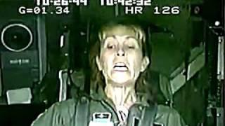 getlinkyoutube.com-USAF - Steel-Eyed Missle-Female - 9g 15sec
