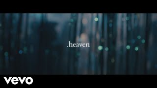 Afgan-Isyana-Sarasvati-Rendy-Pandugo-Heaven-Official-Music-Video width=