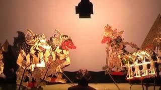 getlinkyoutube.com-KI TIMBUL HADI PRAYITNO BANJARAN RAHWONO 01
