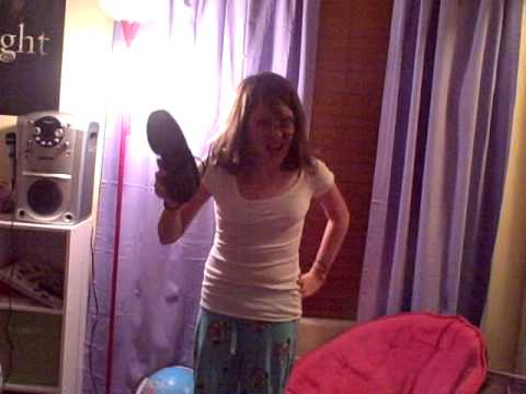 messy room productions~shoes