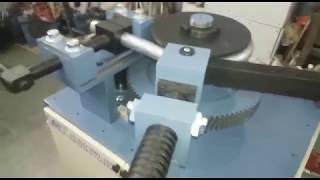 getlinkyoutube.com-Motorised Pipe Bending Machine