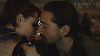 getlinkyoutube.com-فیلم «چارلی کانتریمن»، عاشقانه ای خشن میان واقعیت و رویا