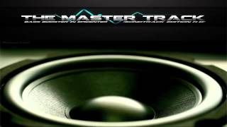 getlinkyoutube.com-Grupo Bryndis Te Juro Que Te Amo (Epicenter Bass LOUD-HQ)