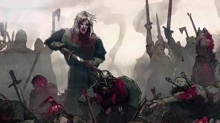 Ancestors Legacy - 20 Minutes of Gameplay