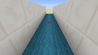 getlinkyoutube.com-Nearly Undetectable Minecraft Death Trap with Carpet + Redstone Ore