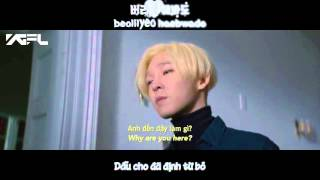 getlinkyoutube.com-[VIETSUB] I'M YOUNG - WINNER