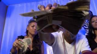Deuce sheezy - Brick money ( ft. yo gotti )