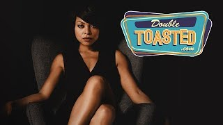 TYLER PERRY'S ACRIMONY MOVIE REVIEW - Double Toasted width=